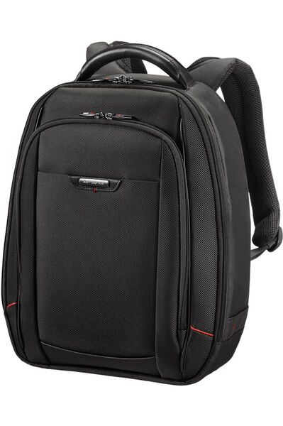 Pro-DLX 4 Business Laptop rugzak M Zwart