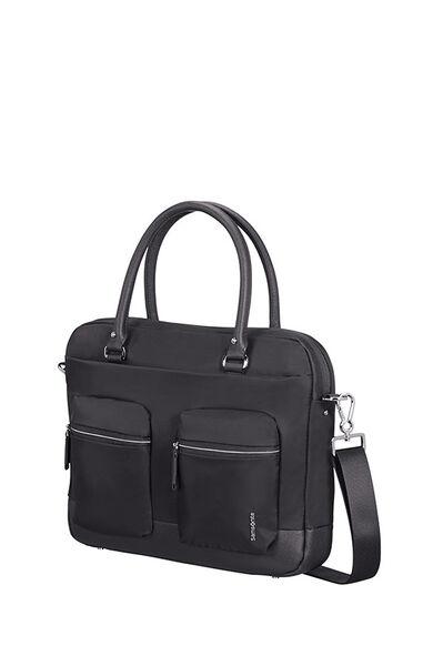 Move Pro Ladies' business bag Zwart