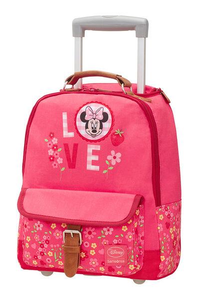 Disney Stylies Schooltas Minnie Blossoms