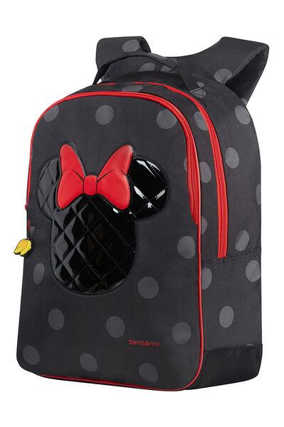Disney Ultimate Rugzak M Minnie Iconic