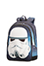 Star Wars Ultimate Rugzak M Stormtrooper Iconic