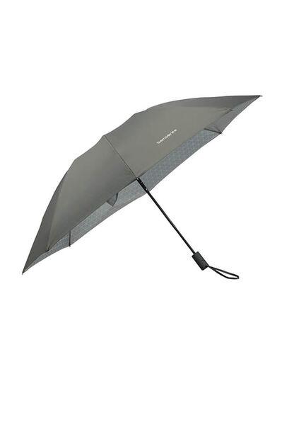 Up Way Paraplu