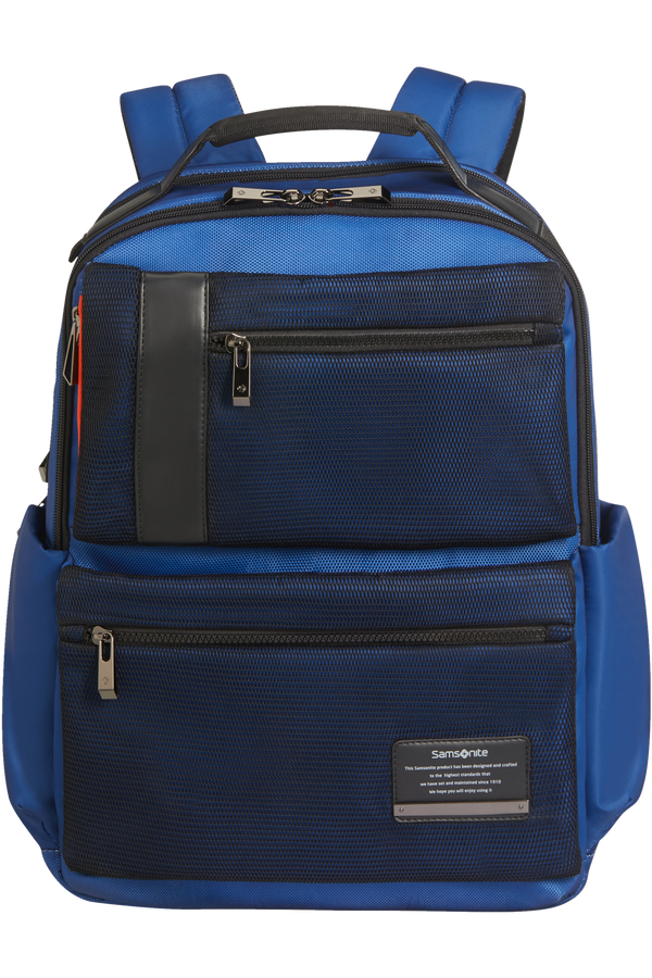 Samsonite Openroad Laptop Backpack Lay. 15.6'  Special