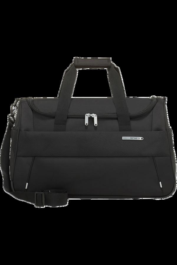 Samsonite Duopack Duffle Bag 53cm  Zwart