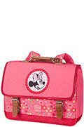 Disney Stylies Cartable S Minnie Blossoms