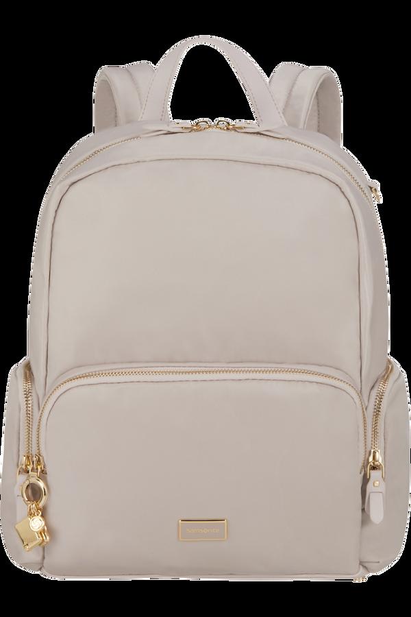 Samsonite Karissa 2.0 Backpack 3 Pockets  Iced Lilac