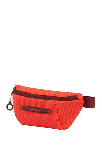 Neoknit Money belt