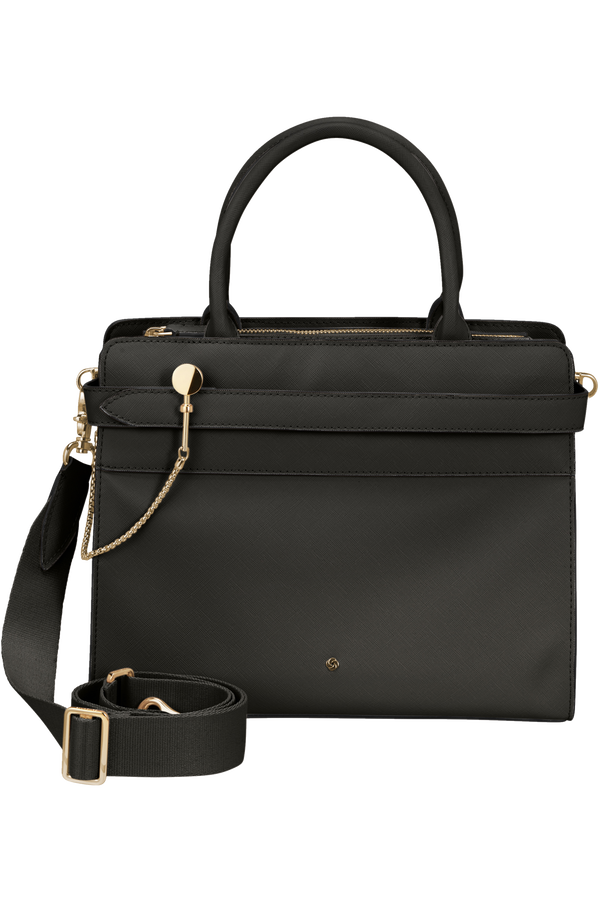 Samsonite My Samsonite Pro Handbag  Noir