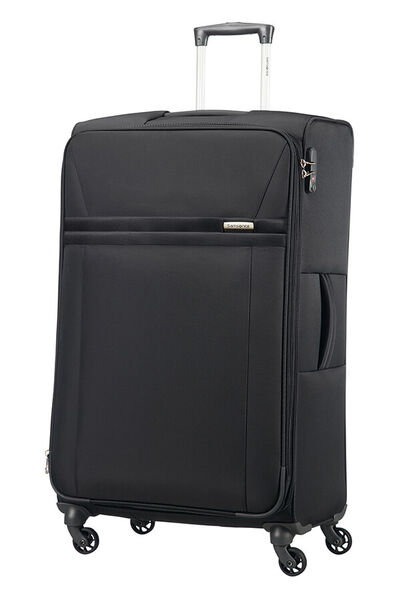 Astero Valise 4 roues Extensible 81cm