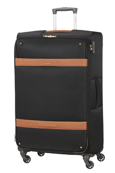 Cadell Valise 4 roues Extensible L