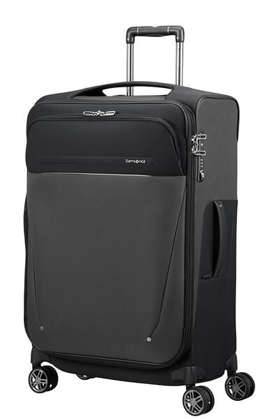 B-Lite Icon Valise 4 roues Extensible 71cm