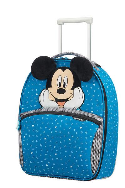 Disney Ultimate 2.0 Upright (2 wielen) 49cm