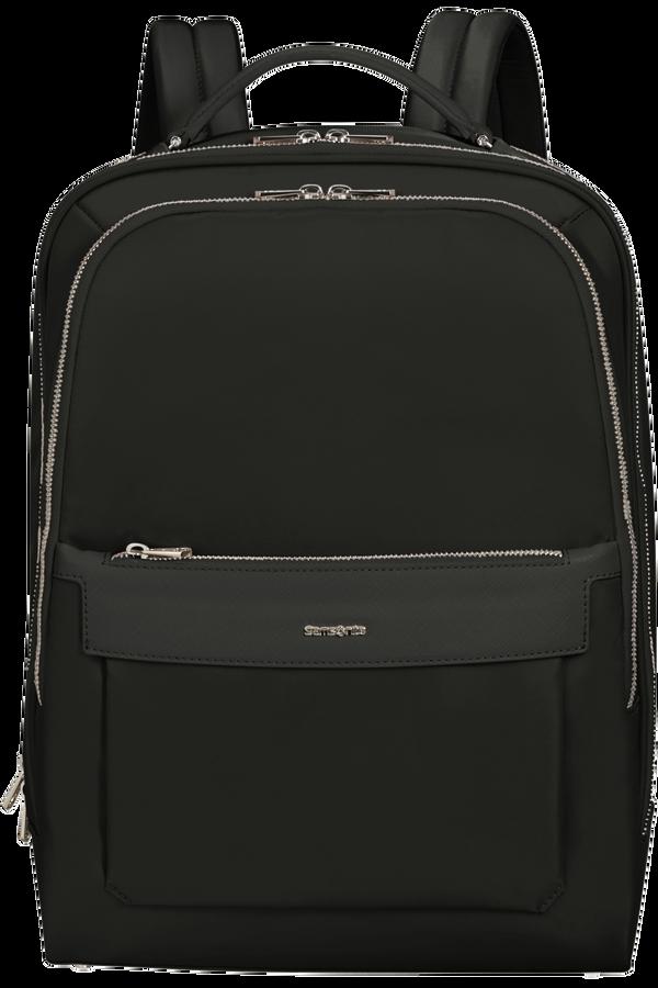 Samsonite Zalia 2.0 Backpack 15.6'  Noir