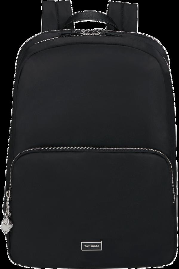 Samsonite Karissa Biz 2.0 Backpack  15.6inch Zwart