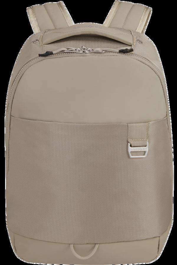 Samsonite Midtown Laptop Backpack S 14inch Sable