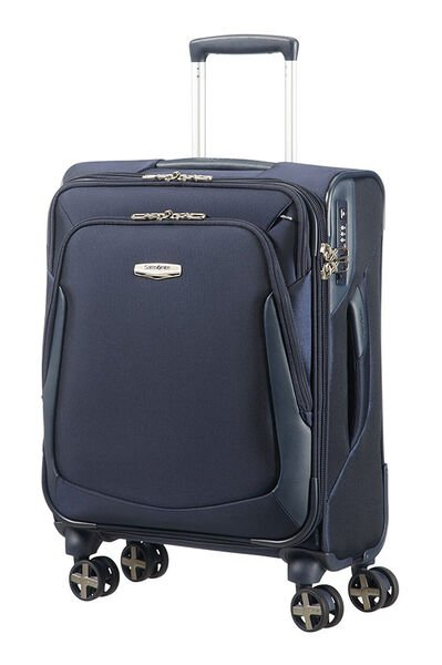 X'blade 3.0 Valise 4 roues 55cm