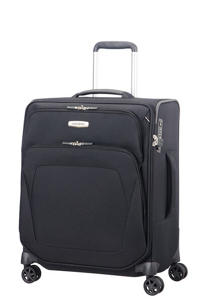 Spark SNG Valise 4 roues 56cm