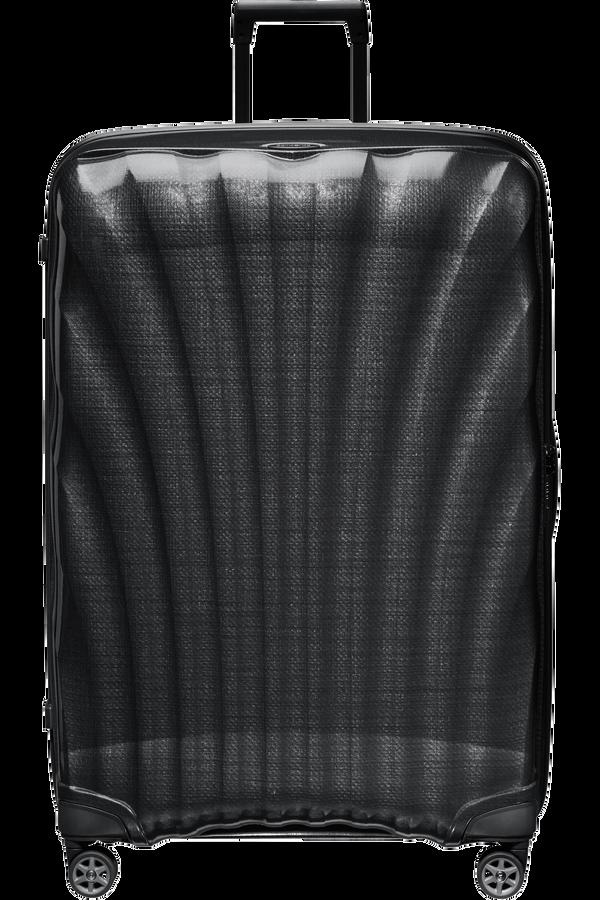 Samsonite C-Lite Spinner 86cm  Noir