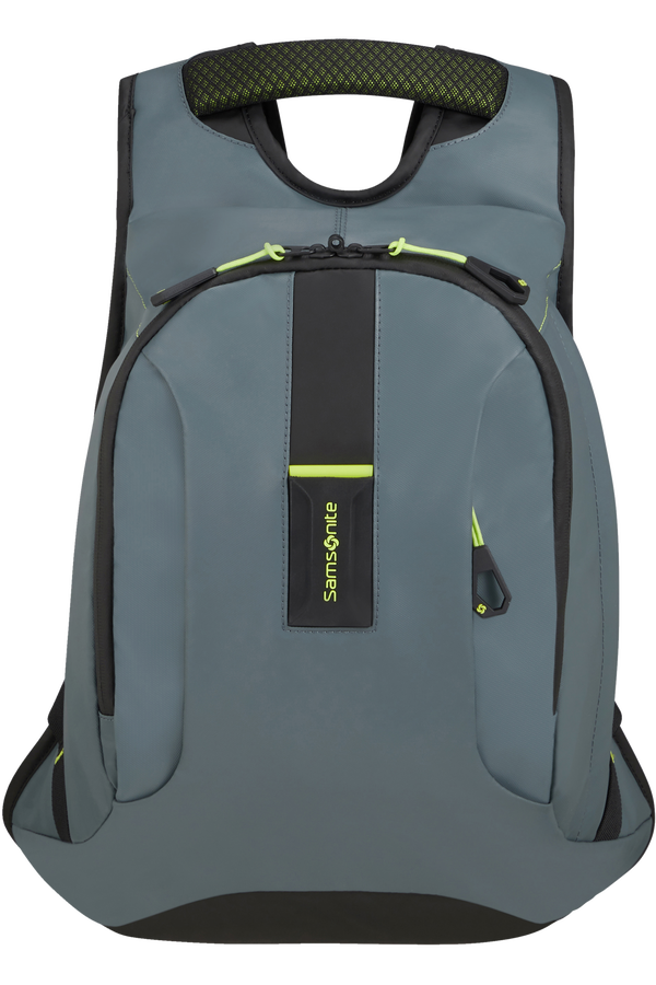Samsonite Paradiver Light Backpack M  Trooper Grey