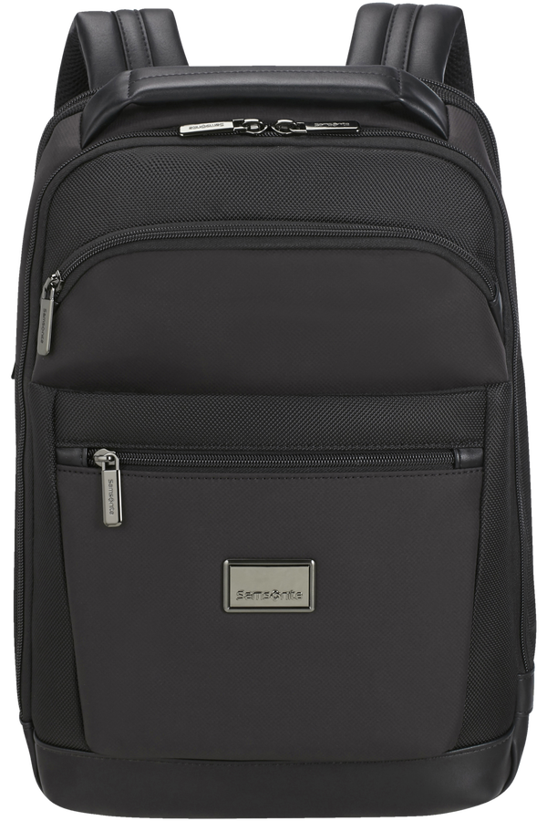 Samsonite Waymore Laptop Backpack  14.1inch Zwart