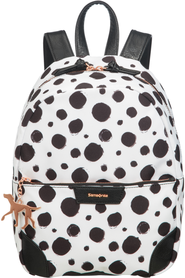 Samsonite Disney Forever Backpack Disney  Dalmatians