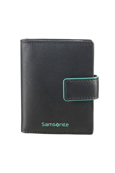 Card Holder Porte-cartes de crédit