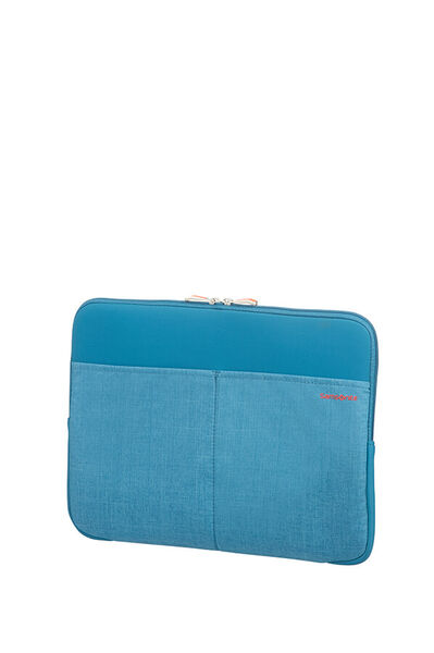Colorshield 2 Laptophoes
