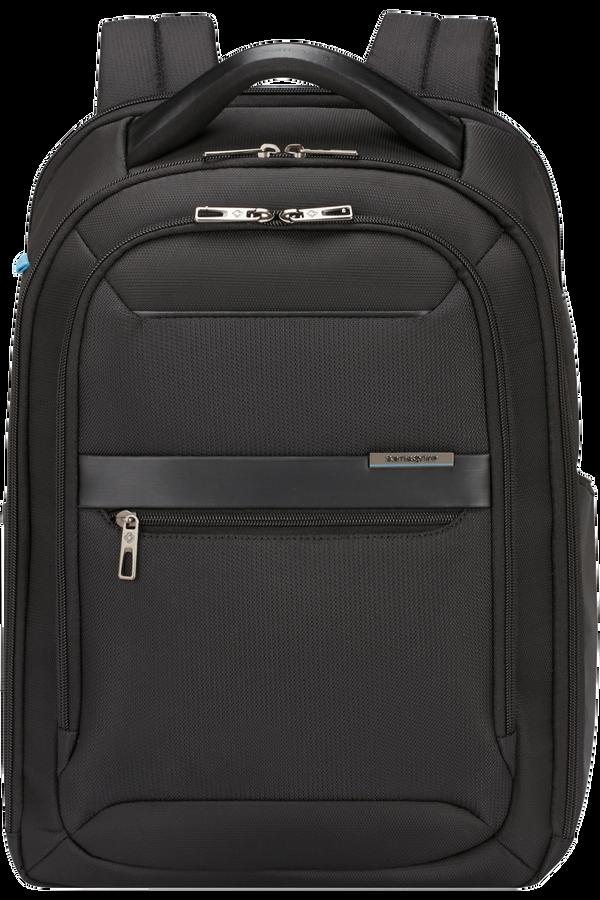 Samsonite Vectura Evo Lapt.Backpack  15.6inch Noir