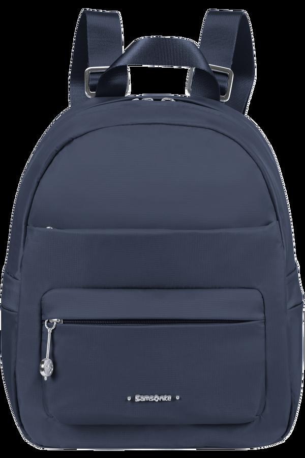 Samsonite Move 3.0 Backpack S  Dark Blue