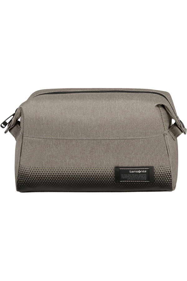 Samsonite Cityvibe 2.0 Cc Simple Pouch  Ash Grey