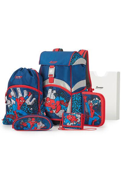 Ergonomic Backpack Sac à dos