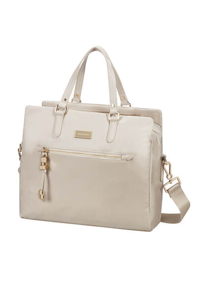 Karissa Shopper L