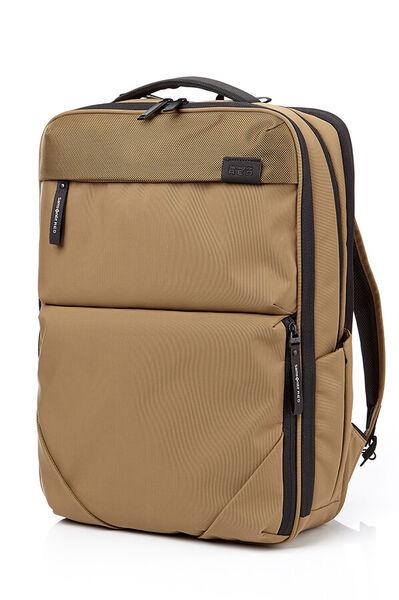Plantpack Laptop rugzak M