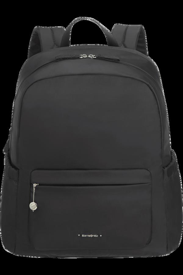 Samsonite Move 3.0 Backpack Org. 14.1'  Noir