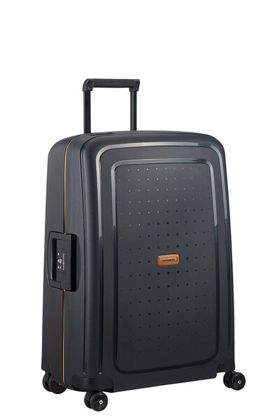 S'cure Eco Valise 4 roues 69cm