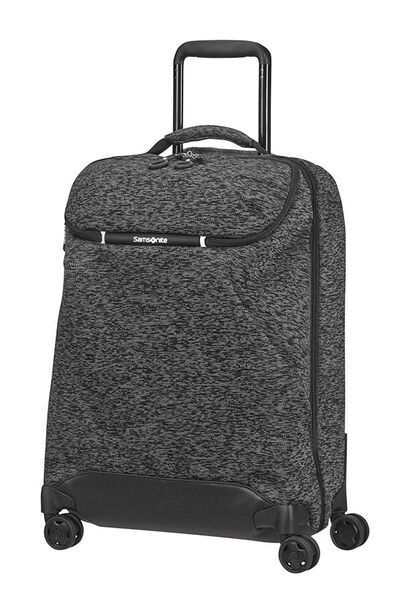 Neoknit Valise 4 roues 55cm