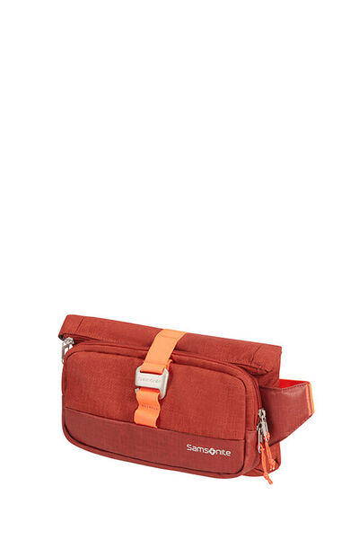 Ziproll Money belt