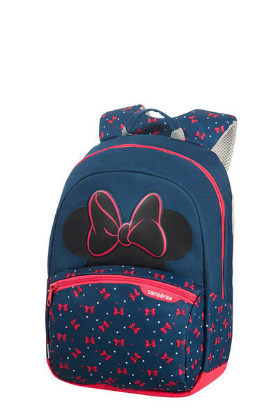 Disney Ultimate 2.0 Sac à dos S+