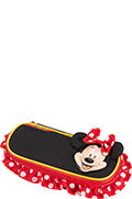 Disney Ultimate Trousse à crayons Minnie