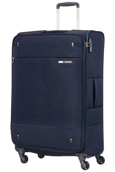 Base Boost Valise 4 roues 78cm