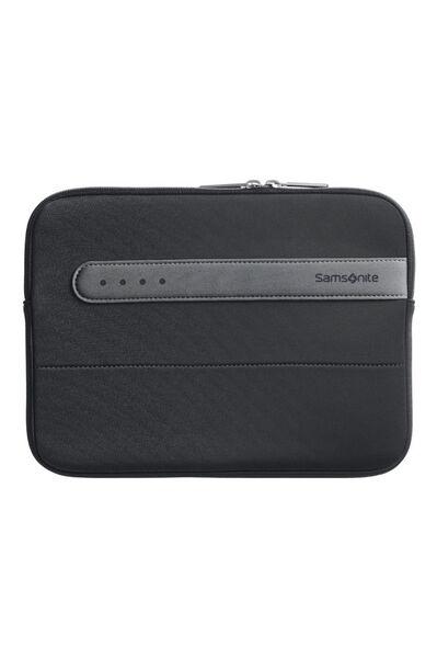 Colorshield Laptophoes Black/Grey