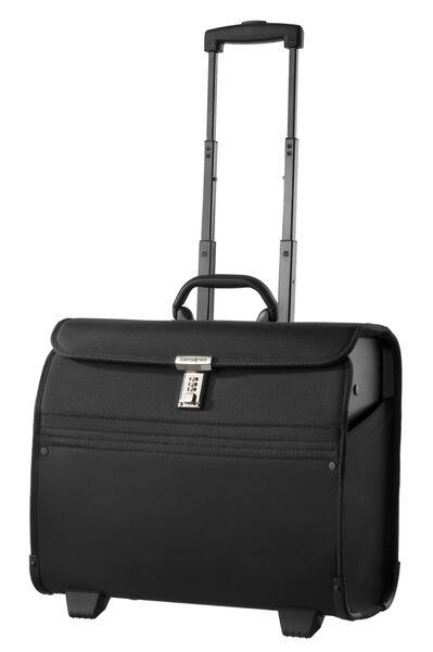 Transit² Pilot-case