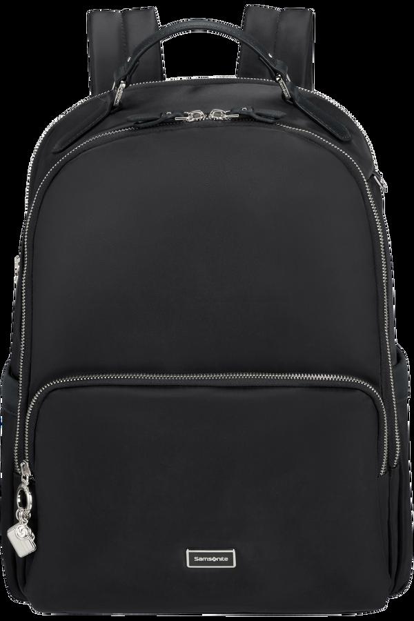 Samsonite Karissa Biz 2.0 Backpack  14.1inch Noir