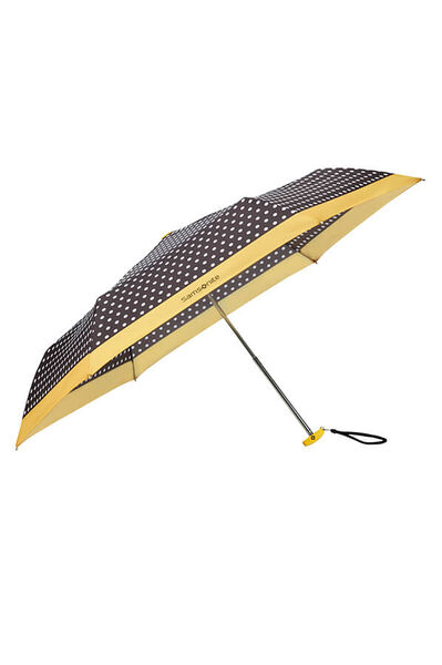 R-Pattern Paraplu
