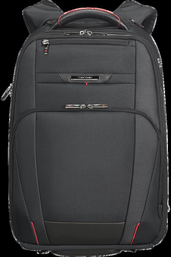 Samsonite Pro-Dlx 5 Laptop Backpack WH  43.9cm/17.3inch Noir
