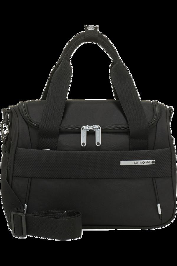 Samsonite Duopack Beauty Case  Zwart