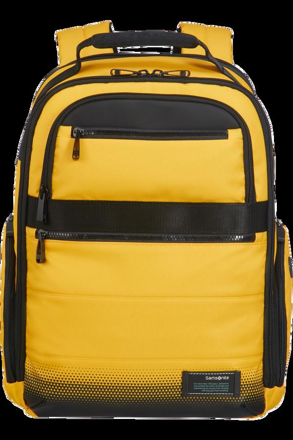 Samsonite Cityvibe 2.0 Laptop Backpack Exp.  15.6inch Golden Yellow