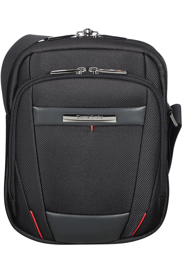 Samsonite Pro-Dlx 5 Tablet Crossover 7.9inch Black