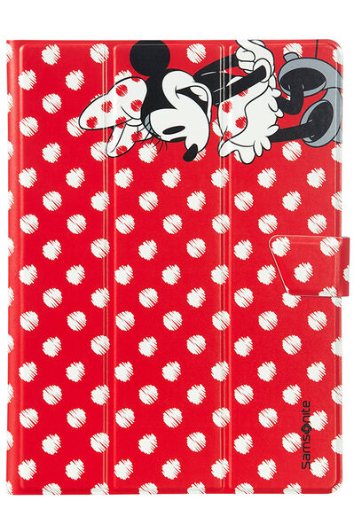 Tabzone Disney Housse pour tablettes