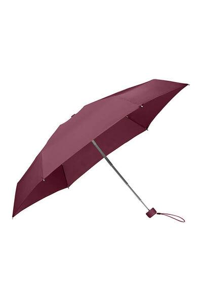 Minipli Colori S Paraplu